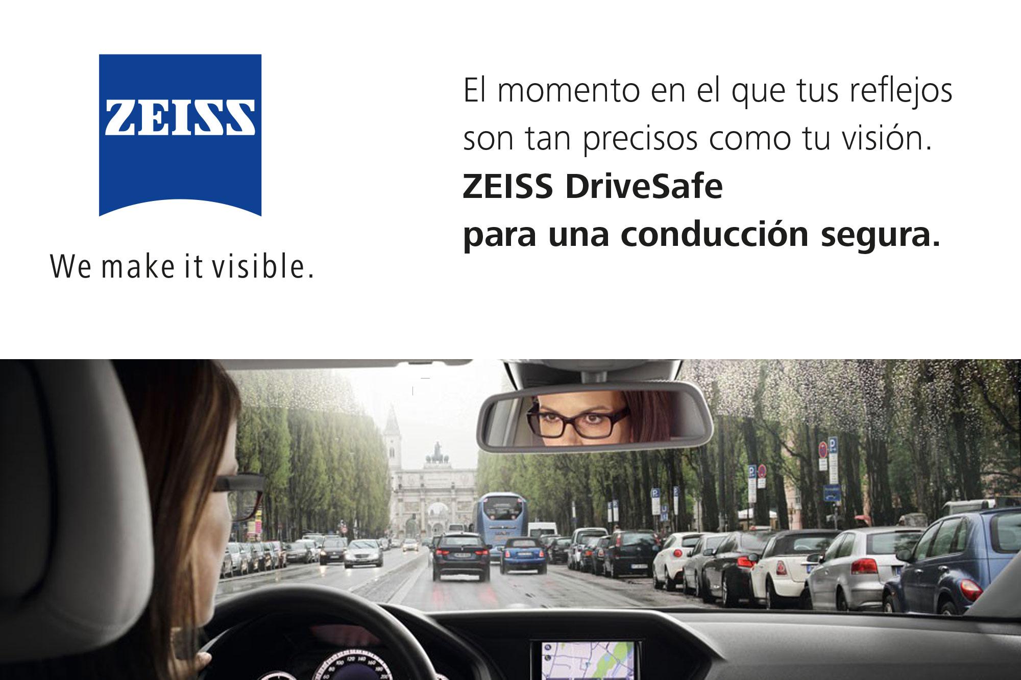 BLOG PORTADA Zeiss Drivesafe