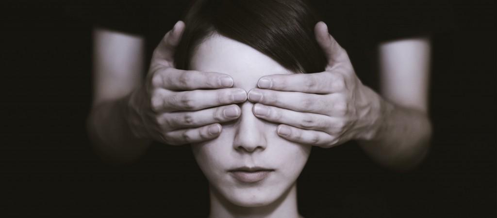 IMAGEN-glaucoma-copia