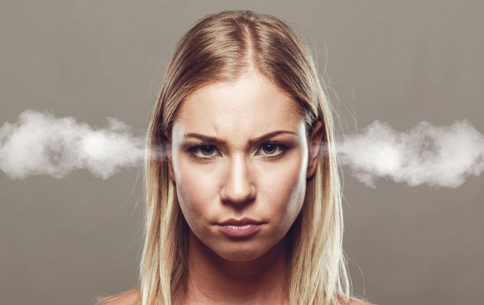 Qué Debemos Evitar Para Cuidar Nuestros Oídos