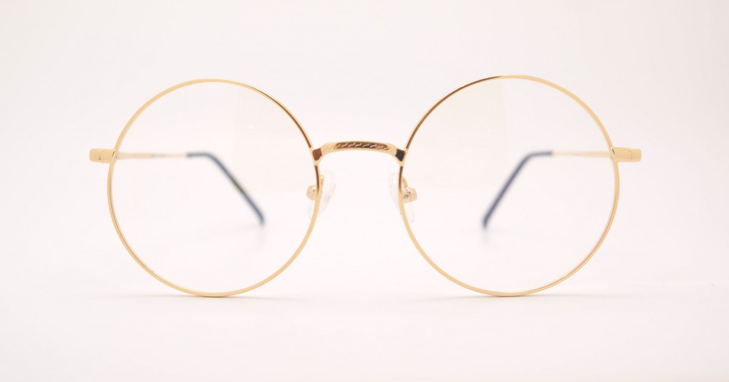 glasses-fluke-angel-therapy-glasses-glass-golden-53195rw