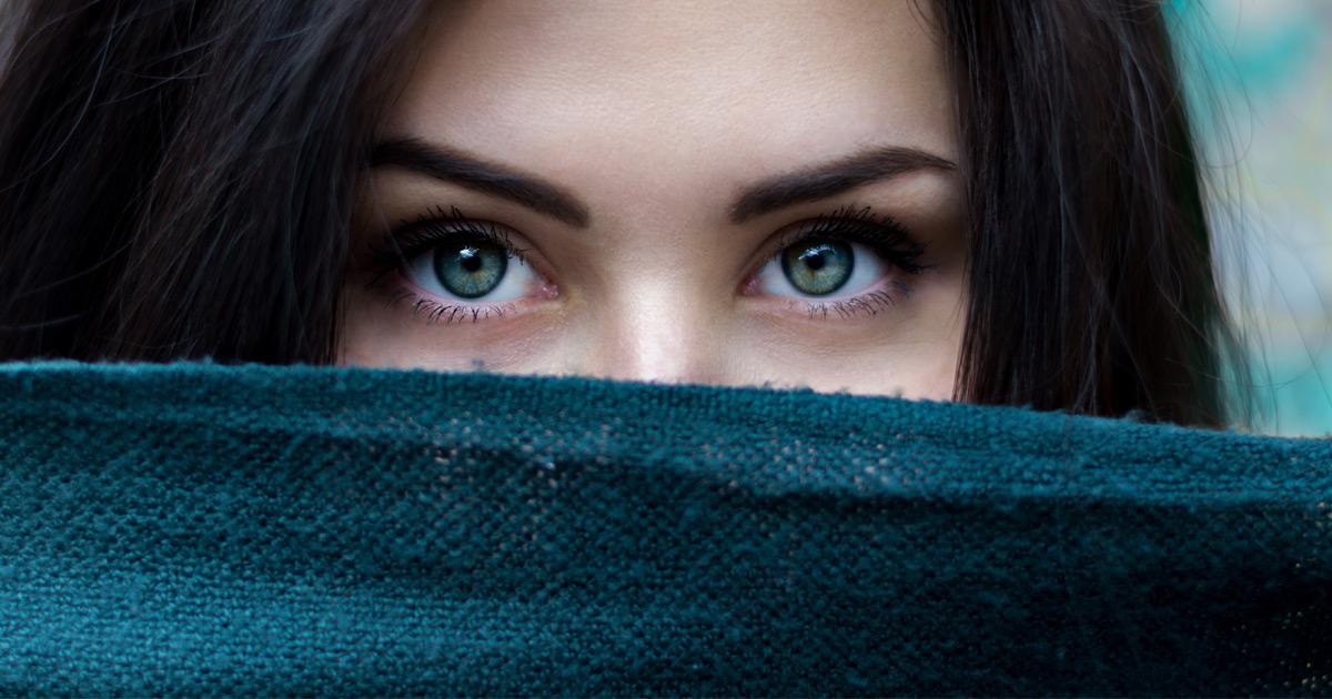 Preguntas Y Respuestas Sobre Los Dolores De Cabeza Y Nuestros Ojos