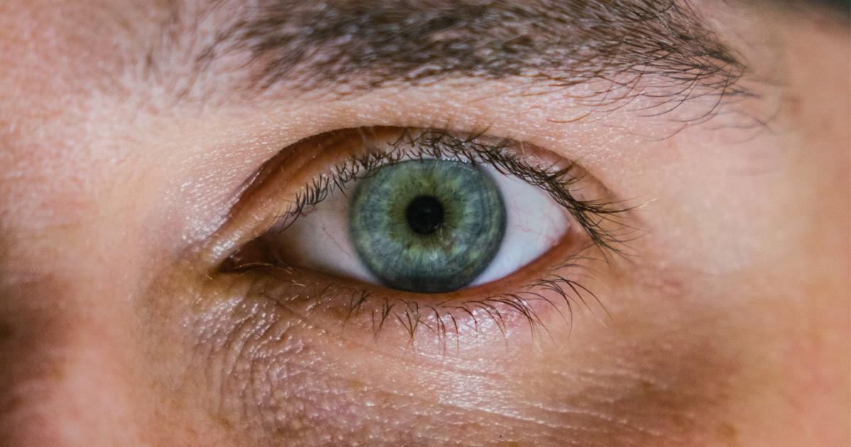 El Uso Lentillas Y La Alergia Ocular