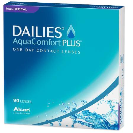 dailies-aquacomfort-plus-multifocal-90-pack-contact-lenses-w-450
