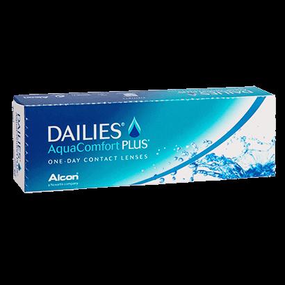 dailies-aquacomfort-plus786-131