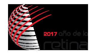 retina2017logox1