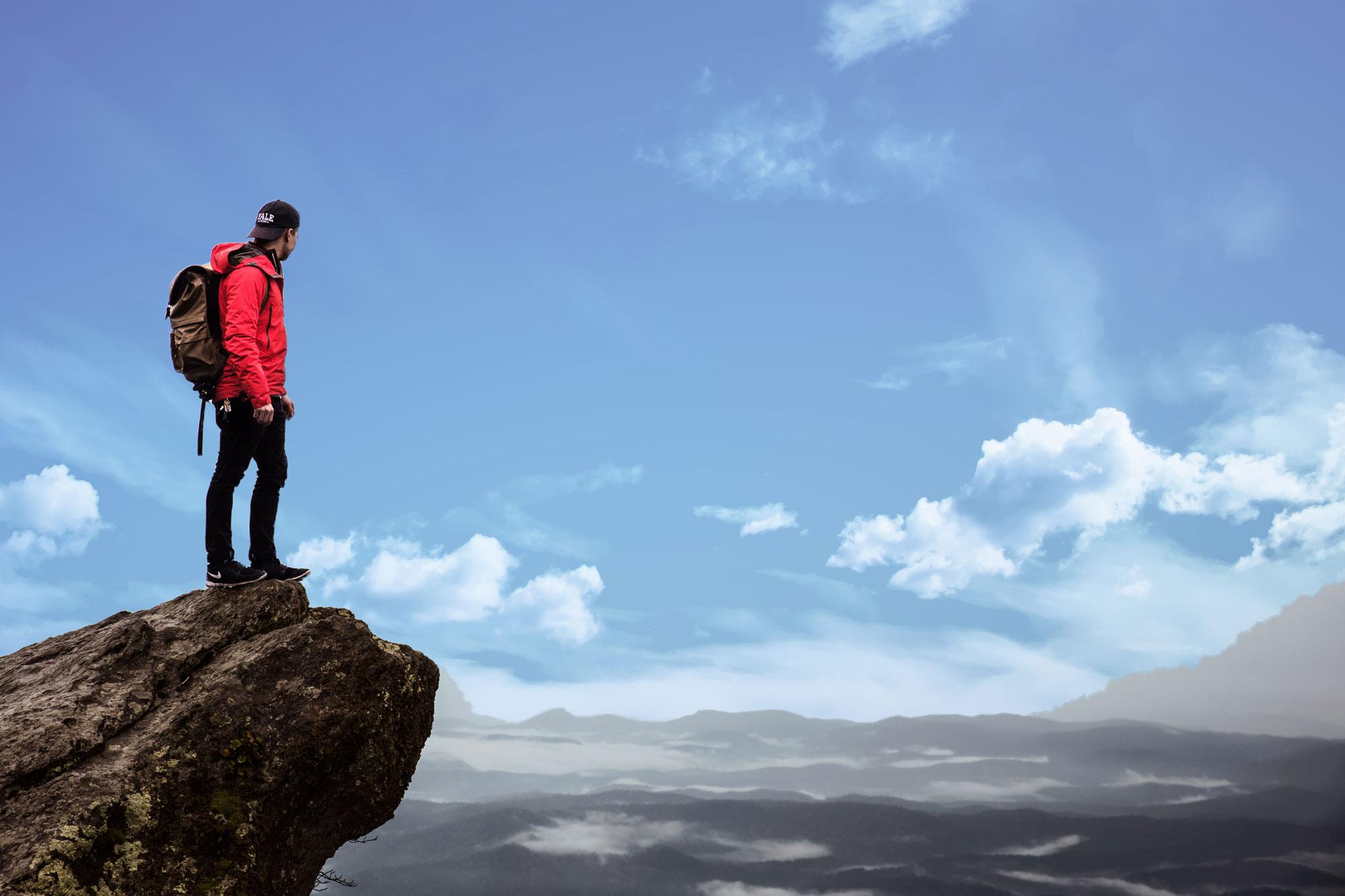 Consejos Para Elegir Unas Gafas De Montaña
