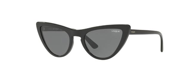 Gafas Vogue