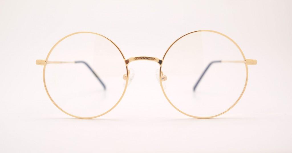 glasses-fluke-angel-therapy-glasses-glass-golden-53195rw