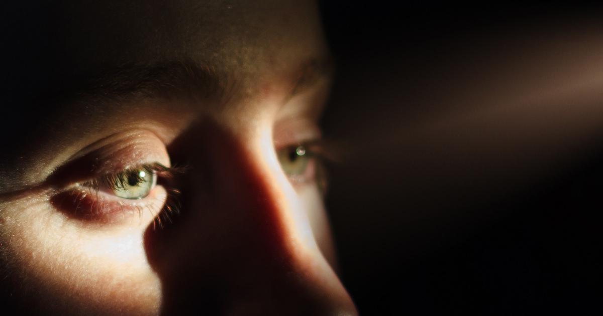Ejercicios Para Estimular La Motricidad Ocular Y La Habilidad Lectora