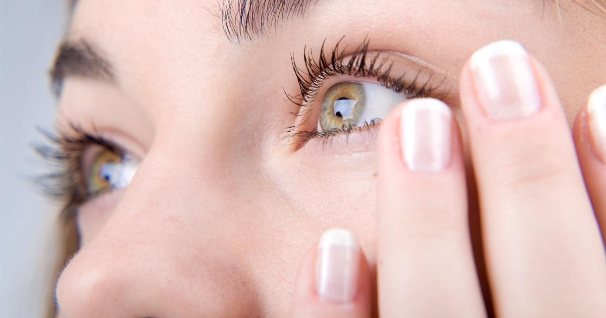 El Ojo Vago O Ambliopía, Causas Y Tratamiento