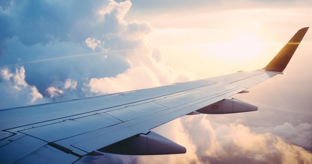 Lentes De Contacto Para Viajar
