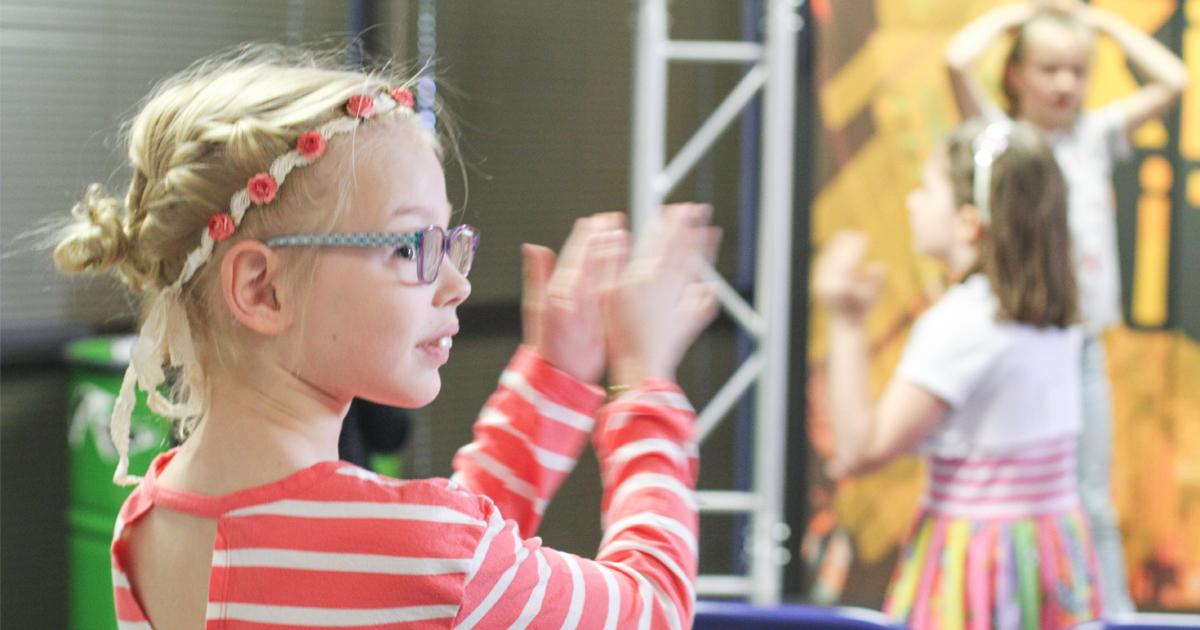 Por Qué Aumentan Los Errores Refractivos En La Infancia