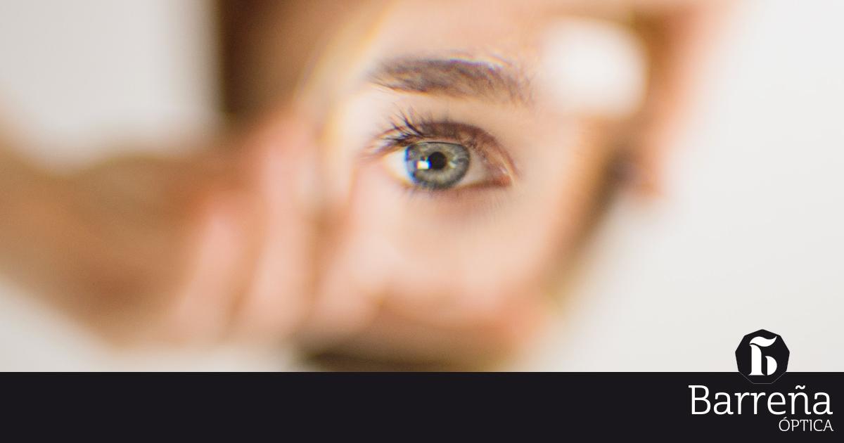 La Refracción Ocular