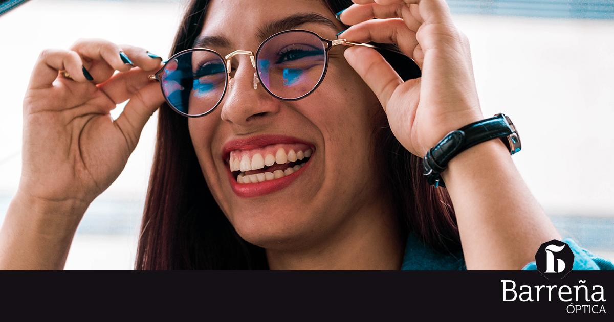 Tips Para Elegir Las Gafas Adecuadas Según La Forma De La Cara