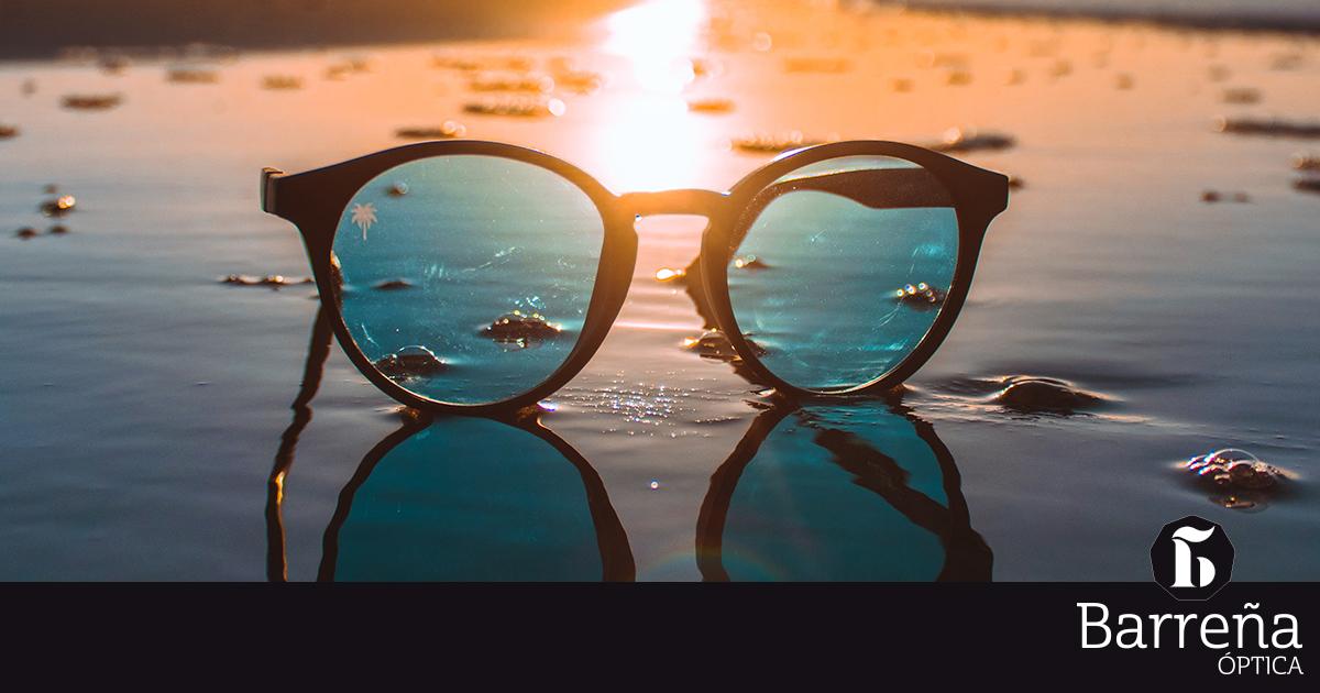 Motivos Por Los Que No Usar Gafas De Sol Sin Homologar