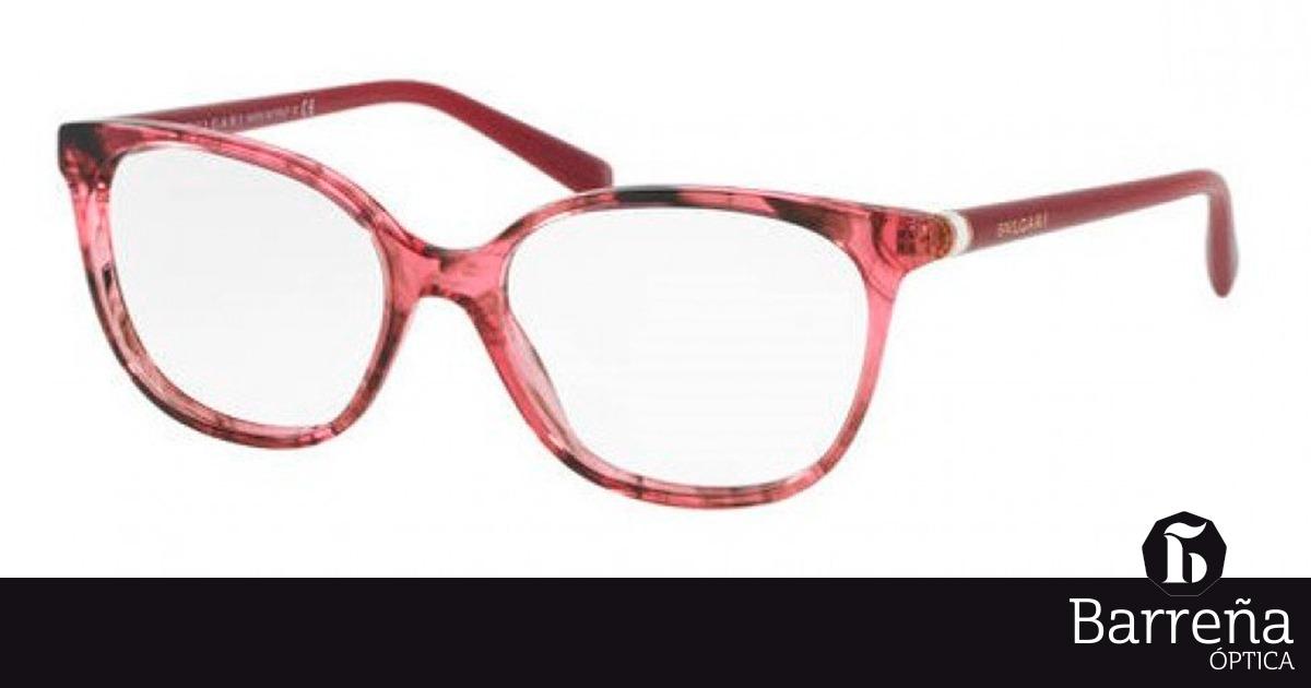 Monturas Color Rosa. La Apuesta De Las Grandes Marcas